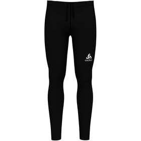 Odlo BL Core Warm Hardloop Leggings Heren, black